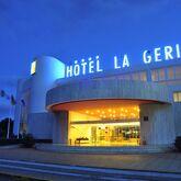 Hipotels La Geria Hotel Picture 6