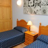 Maribel Apartments Picture 5
