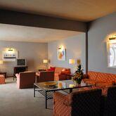 Vik Bandama Golf Hotel Picture 9