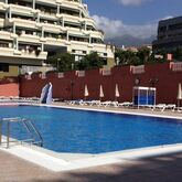 Bahia Playa Aparthotel Picture 2