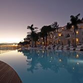 Satocan Marina Bayview - Adults Only Picture 10