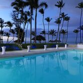 The Level at Melia Punta Cana Beach Resort - Adults Only Picture 10