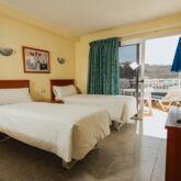 Servatur Montebello Apartments Picture 4
