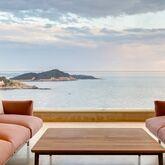 Rixos Premium Dubrovnik Picture 8