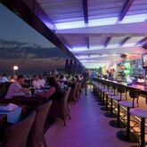 Palmiye Beach Hotel Picture 6