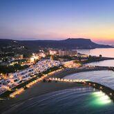 Knossos Beach Bungalows Suites Resort & Spa Picture 18