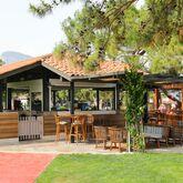 Rixos Beldibi Hotel Picture 12