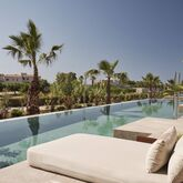 Holidays at Asterion Suites & Spa in Gerani Chania, Chania