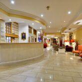 Kennedy Nova Hotel Picture 6