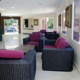 Itaca Fuengirola Hotel Picture 6