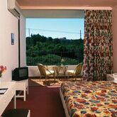 Ionian Park Hotel Picture 4