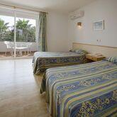 Ola Cecilia Club Apartments Picture 5