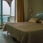 Tysandros Hotel Picture 4