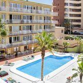 Ecuador Park Apartments Picture 6