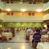 Montemar Maritim Hotel Picture 12