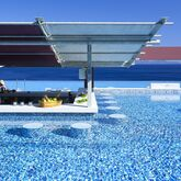 Michelangelo Resort Hotel And Spa Picture 10