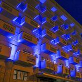 Baia de Monte Gordo Hotel Picture 9