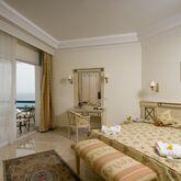 Dreams Beach Resort Hotel Picture 4