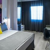 Vueling Hotel BCN By HC Picture 5