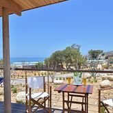 Sol House Taghazout Bay Surf Picture 6
