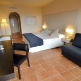Best Jacaranda Hotel Picture 4