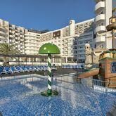 db San Antonio Hotel + Spa - All Inclusive Picture 3