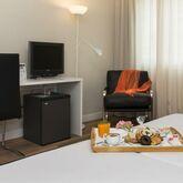 Arenas Atiram Hotel Picture 5