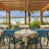 Don Juan Beach Resort Picture 18