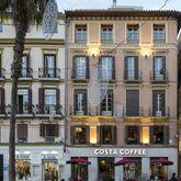Room Mate Larios Hotel Picture 2
