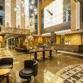 Belek Beach Resort Hotel Picture 2