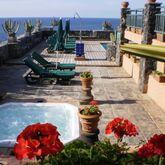 Rural Costa Salada Hotel Picture 8