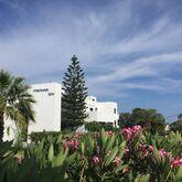 Kabanari Bay Hotel Picture 4