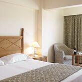 Mitsis Petit Palais Beach Hotel Picture 6