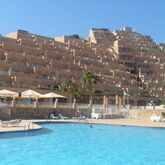 Holidays at Gran Vista Marina Apartments in Mojacar, Costa de Almeria