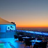Four Points By Sheraton Sheikh Zayed Road Hotel Picture 7