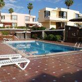 Paraiso Del Sol Apartments Picture 11