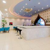 Afandou Beach Hotel Picture 11
