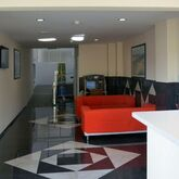 Green Park Apartments Picture 7