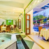 Andaman Seaview Hotel Picture 11