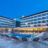 L' Etoile Beach Hotel Picture 12