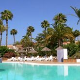 Holidays at Las Vegas Golf Hotel in Maspalomas, Gran Canaria