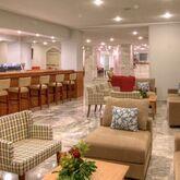 Dias Solimar Hotel Picture 9