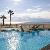 Alegria Mar Mediterrania Hotel Picture 0