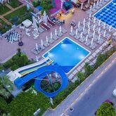 Club Big Blue Suite Hotel Picture 0