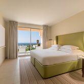 Sao Rafael Suite Hotel Picture 8