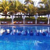 Hotel Faranda Dos Playas Cancun Picture 10