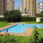 Torre Ipanema Apartments Picture 0