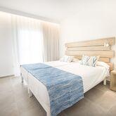 Sea Club Resort Hotel Picture 3