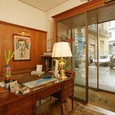 Suite Esedra Hotel Picture 3