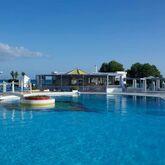 Serita Beach Hotel Picture 2